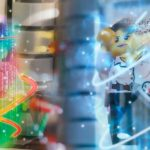 lego edit transporting teleport