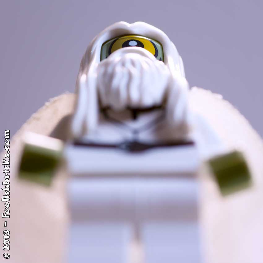 camera angle low angle lego photography