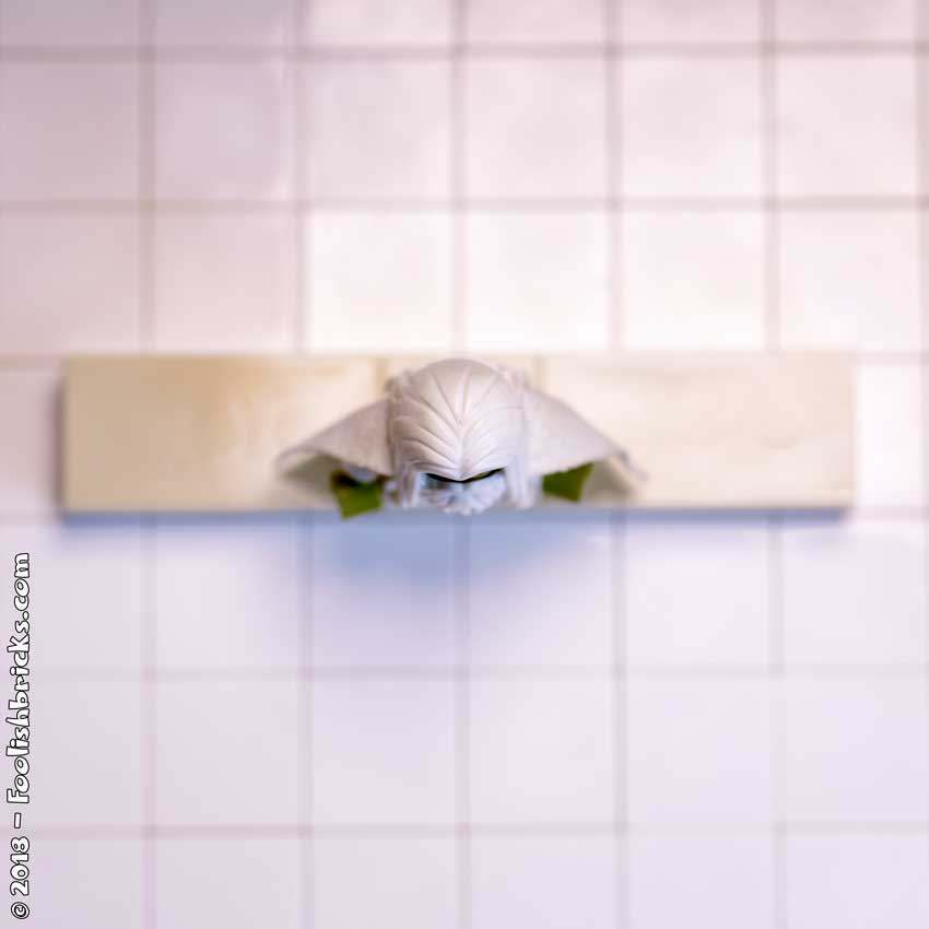 camera angle overhead shot lego photography