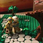 Cover-BTS-lego-photography-good-old-times