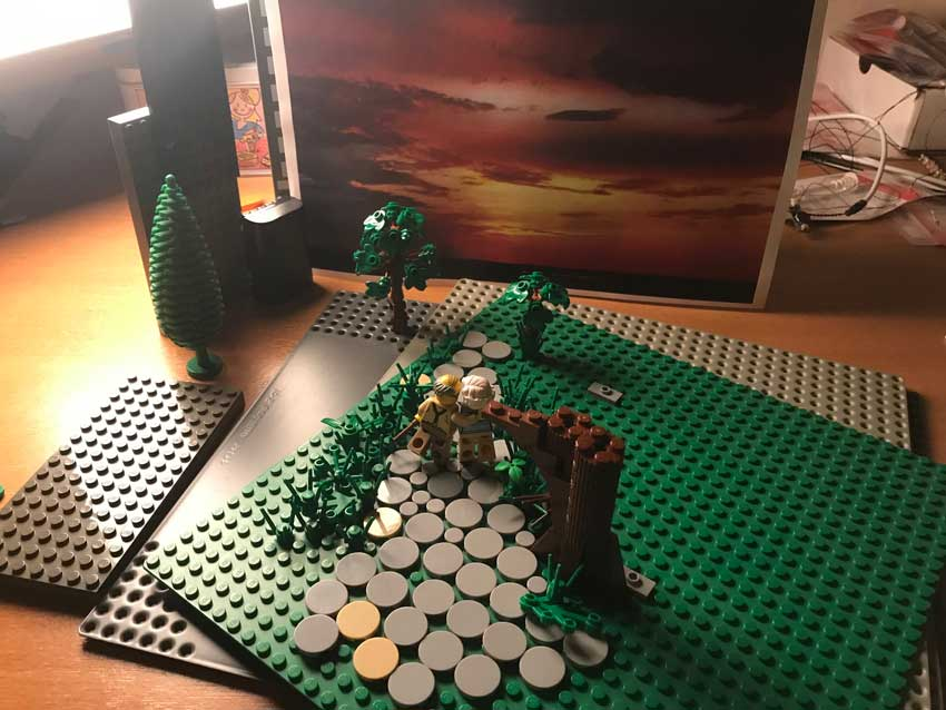Lego-photo-setup-example