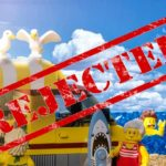 Rejected-Lego-photo-cover