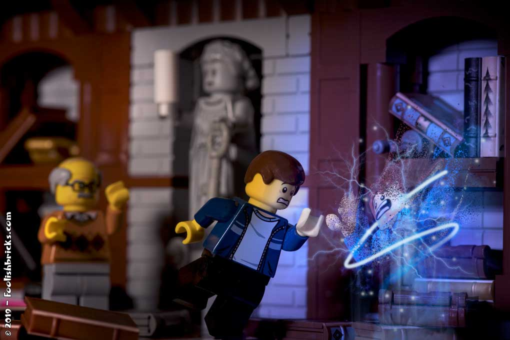 lego-disappearance-dispersion