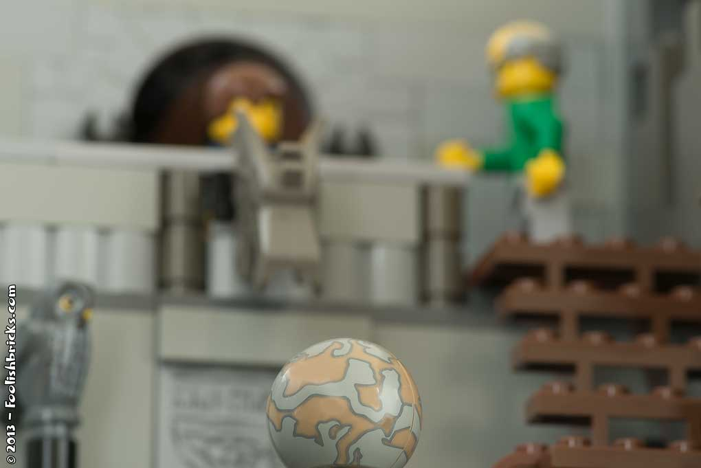 lego photography my-world- behind-the-scenes