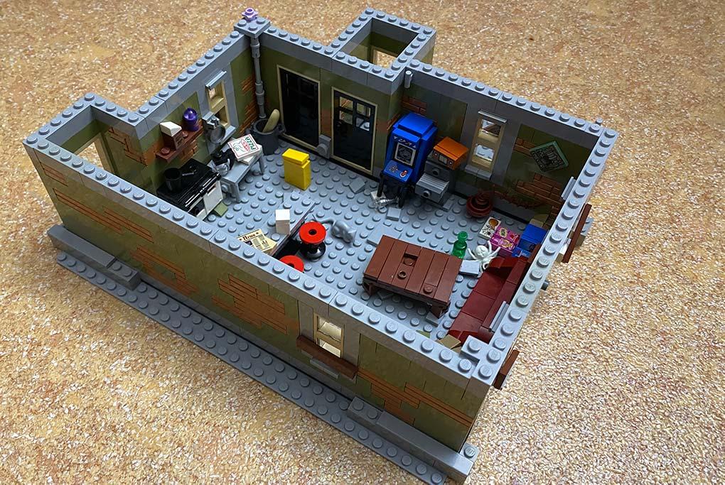 Lego-frankenstein-house-scene-moc-comic-6