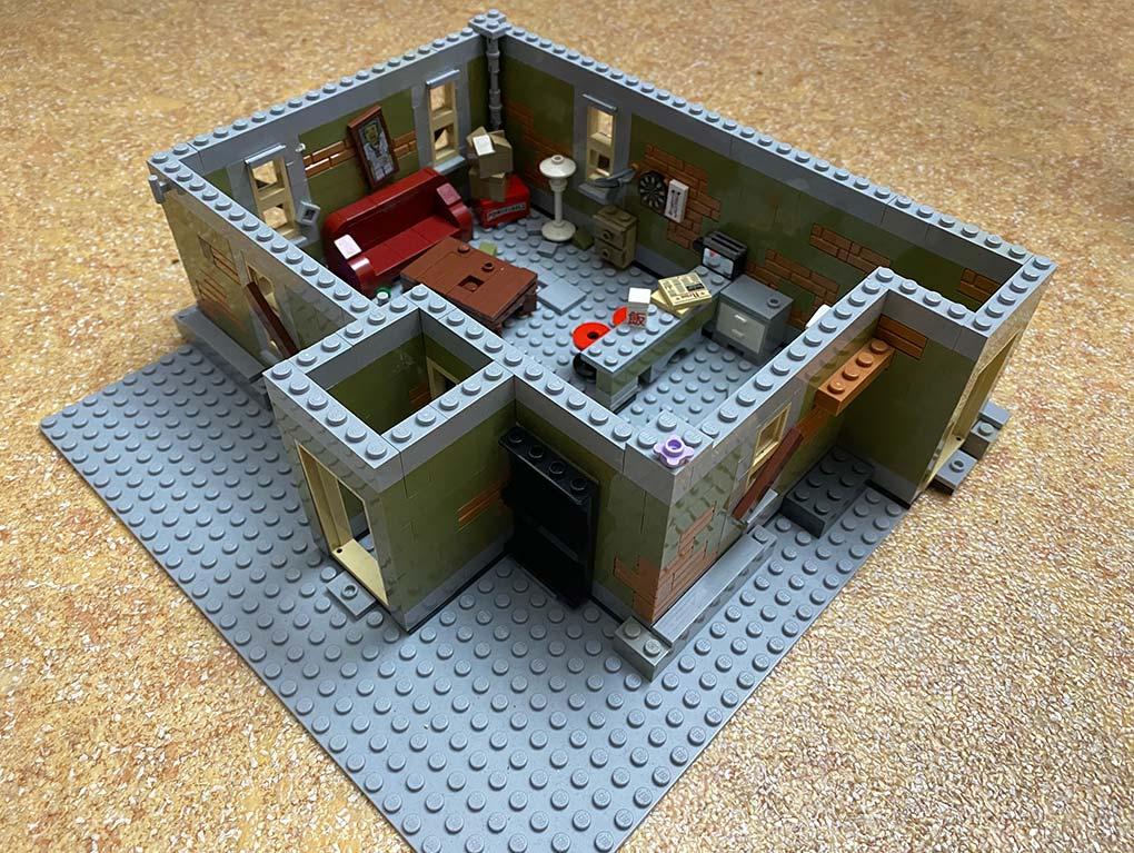 Lego-frankenstein-house-scene-moc-comic-7